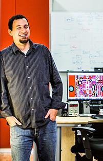 219 Design Stanford Mechanical Engineer