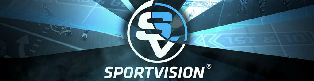 Sportvision 219 Design Product Development Client