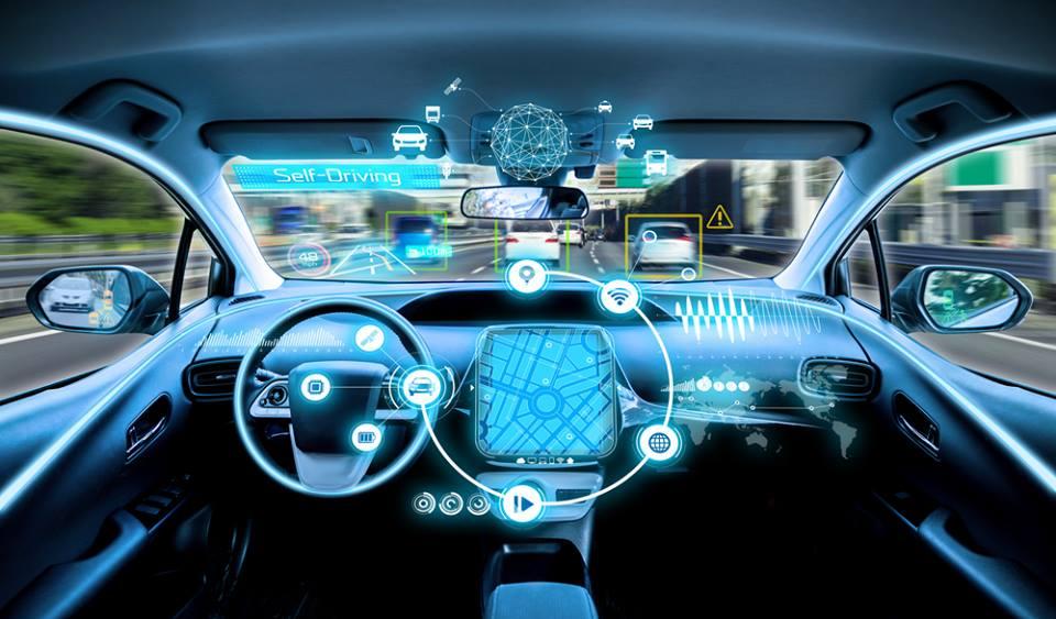 Bluetooth Low Energy Product Development