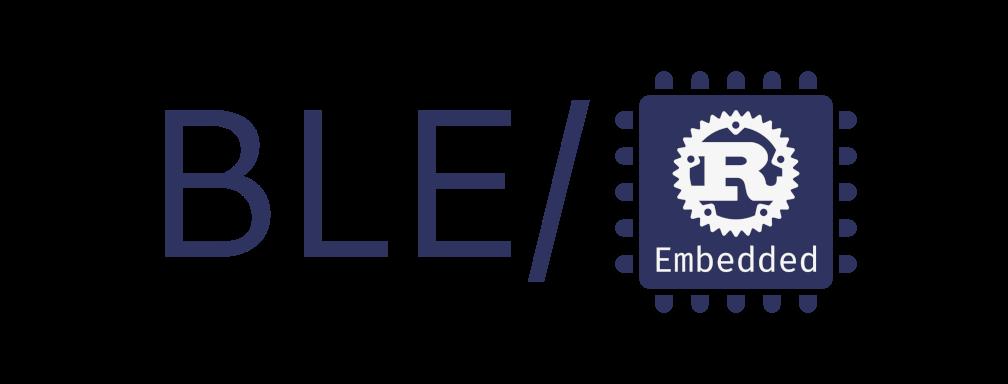 BLE Embedded